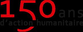 https://www.icrc.org/attributes/150_Birthday/img/logo/fr-ch/logo_150ans.png