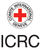www.icrc.org/rus