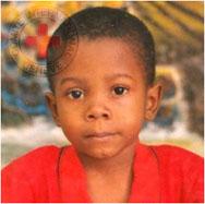 child htp-100047