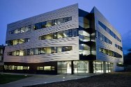 Hedley Bull Centre, Australian National University