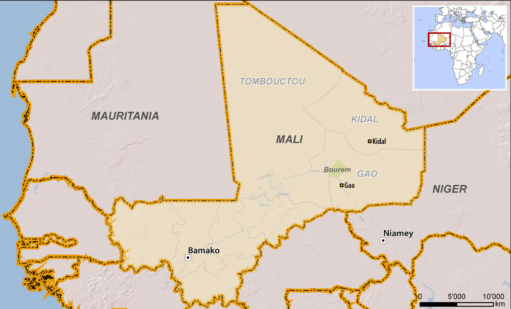 mali access to health care remains challenging in the north icrc rh icrc org malicious malice