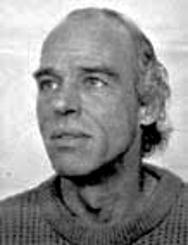Johan Joost Elkerbout, construction technician (Dutch Red Cross).