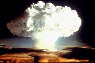 International humanitarian law - Nuclear weapons