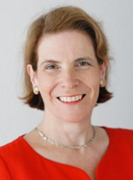 Christine Beerli