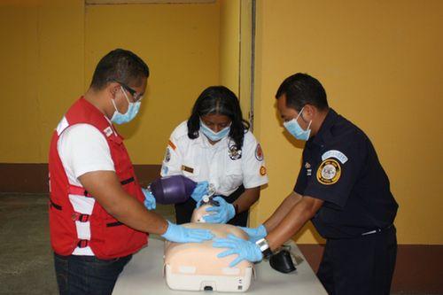 COLEGIO OFICIAL DE MEDICOS DE SALAMANCA