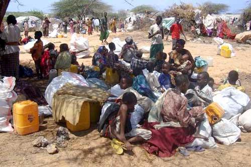 Somalia los desplazados luchan por sobrevivir cicr for Largo somalia