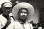 Villa Hayes, Campo de prisioneros bolivianos, Paraguay, 1932. La Guerra del Chaco enfrentó a Bolivia y Paraguay, de 1932 a 1935. Ni Bolivia ni Paraguay habían firmado el Convenio de Ginebra de 1929 relativo a los prisioneros de guerra. Sin embargo, ambos Estados autorizan al CICR a visitar sus campos de prisioneros. Las visitas se realizan durante dos misiones en cada uno de los dos países en guerra.