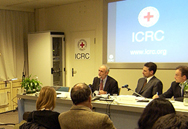 Presentation of the 2005 Emergency Appeals
