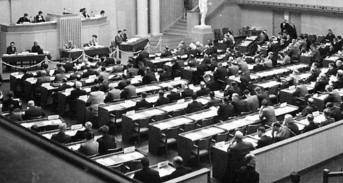 1949 los convenios de ginebra