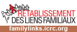 FamilyLinks.ICRC.ORG