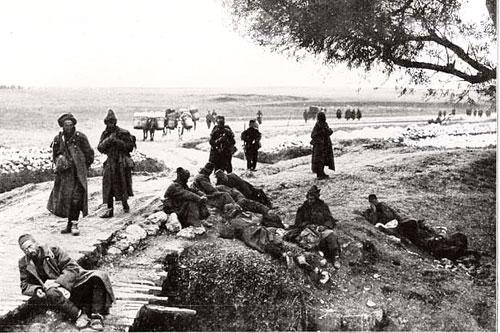 Les Guerres Balkaniques 1912 1913 Cicr