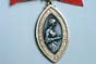 Médaille Florence Nightingale.