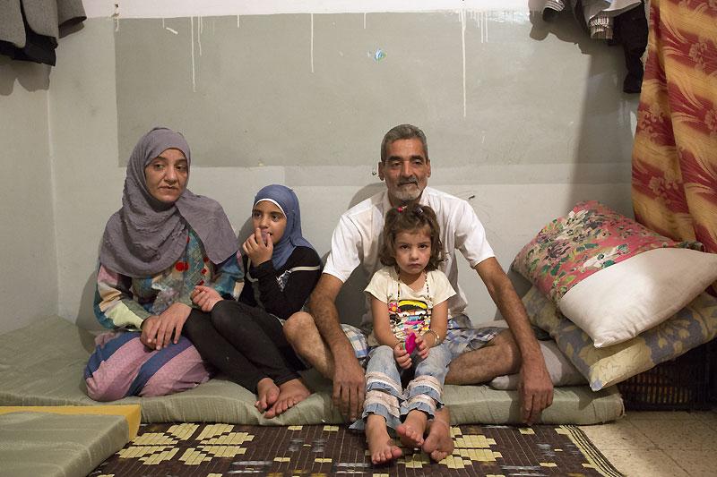 """Résultat de recherche d'images pour """"la famille au liban"""""""