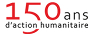 150 years humanitarian action