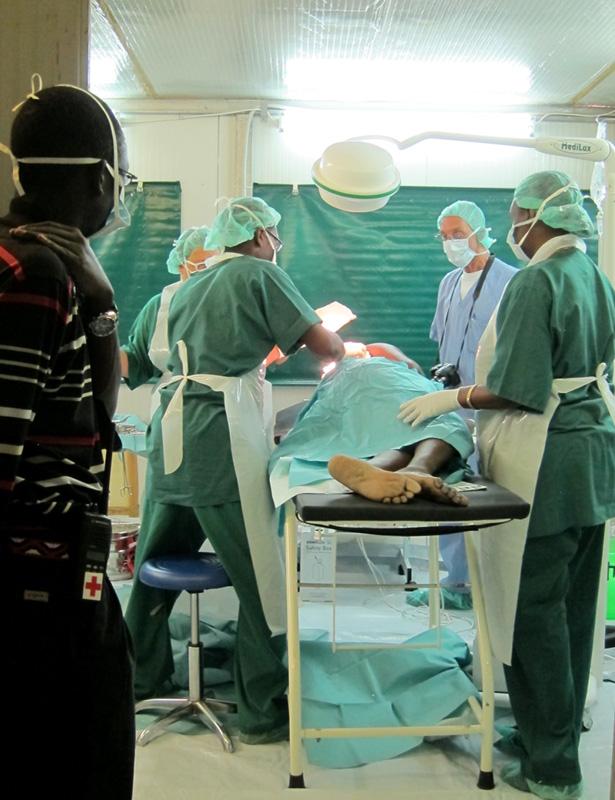 Расписание приема врачей в поликлинике 5 астрахань