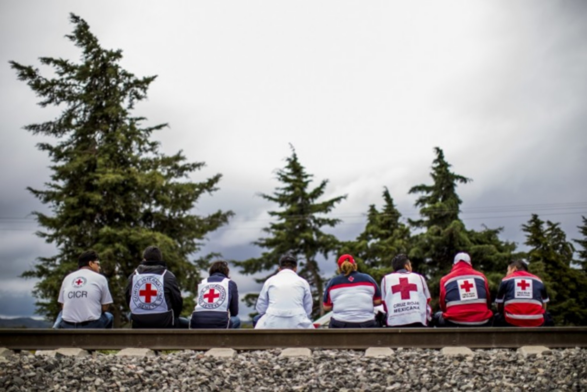 Ireland | International Committee of the Red Cross