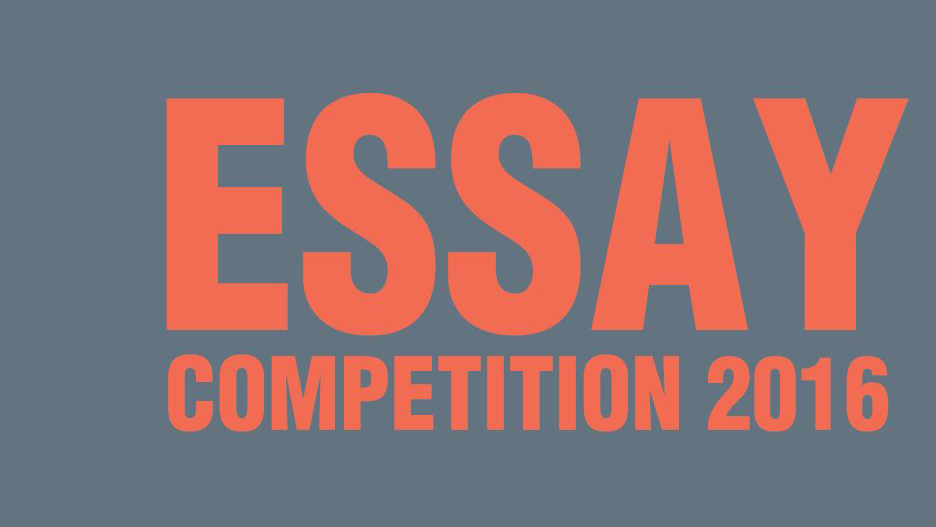 essay competition the growing trend of violence perpetrated by  essay competition the growing trend of violence perpetrated by patient  relatives in healthcare settings  why