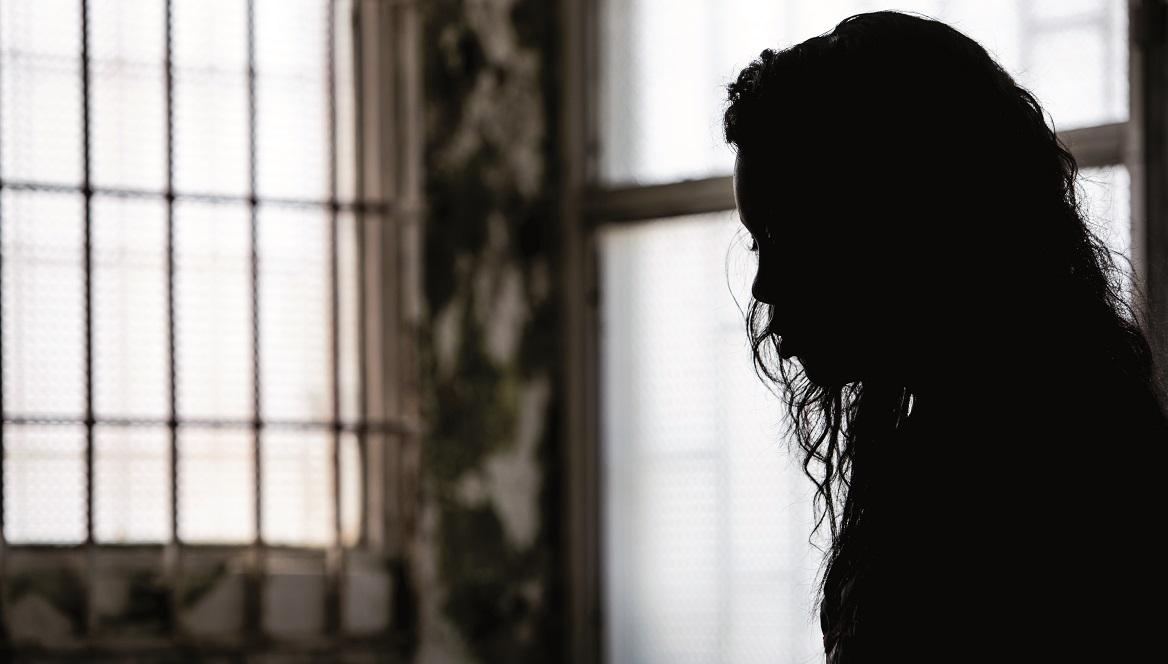 Рассказы о сексуальных наказаниях фото 754-610
