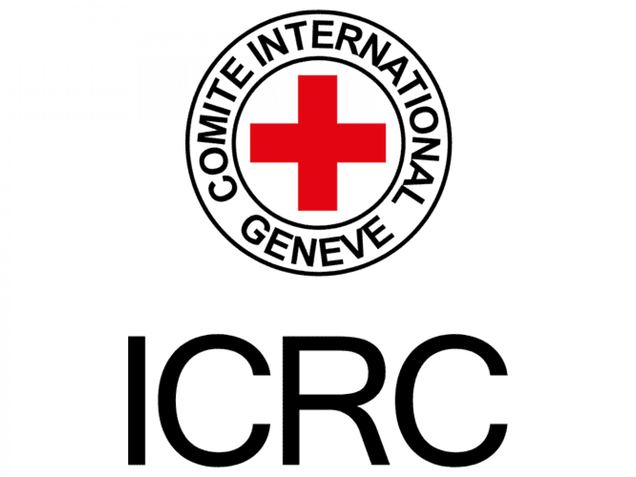 ICRC writing competition III | International Committee of the Red ...