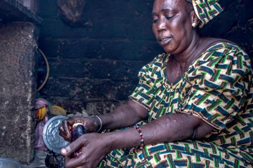 Senegal: renovada esperanza para familiares de migrantes desaparecidos