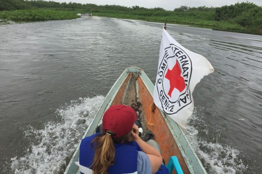 Colombie: Les victimes doivent figurer au centre des préoccupations des pouvoirs publics
