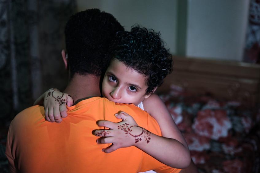 Jemen: Die grösste humanitäre Krise der Welt