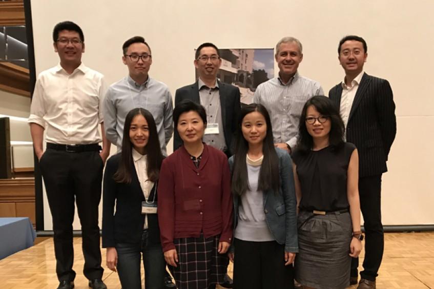 第12届东南亚与东北亚国际人道法培训课程在日本长崎举行