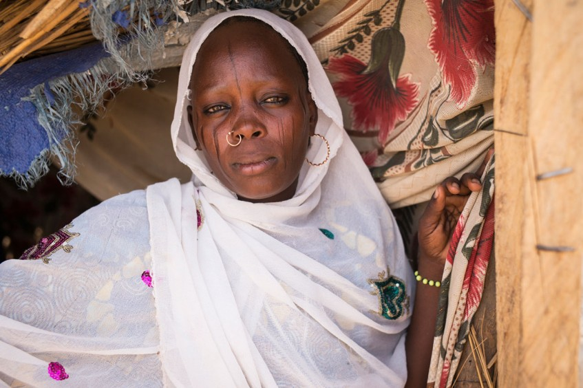 Níger: un conflicto que no respeta fronteras