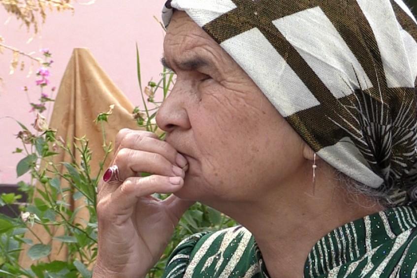 Семьи пропавших без вести в Таджикистане: в поисках смысла