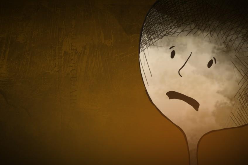 Cine de animación en Bruselas aborda violencia sexual durante conflictos armados