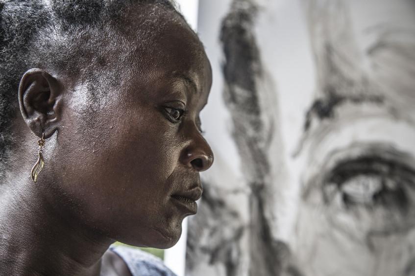 Sénégal : relance du Prix Art et Humanité Dakar 2020