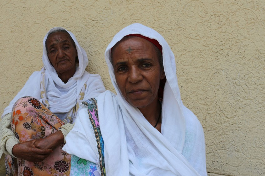 Ethiopia: Supporting the families of the missing