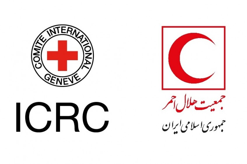 Flood relief: ICRC makes cash donation to Iranian Red Crescent Society