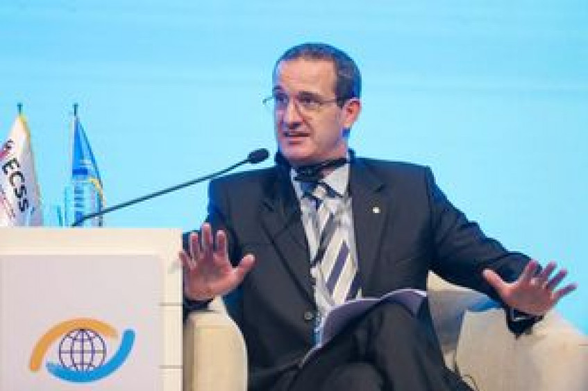 Egypt: beating the coronavirus and fair distribution of the vaccine