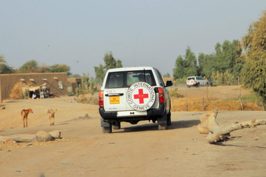 Mali : le CICR s'inquiète de l'insécurité grandissante à Tombouctou, qui impacte aussi ses opérations
