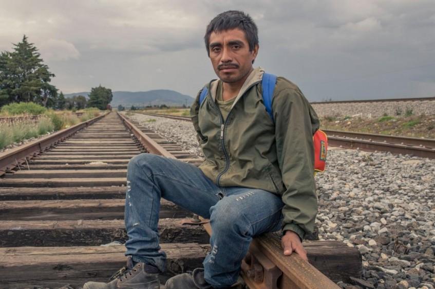 Migration et déplacement : des défis majeurs