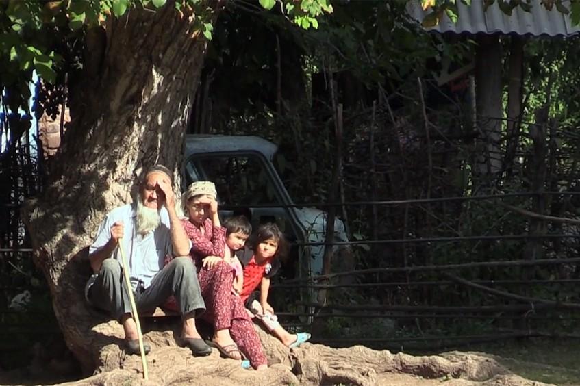 Таджикистан: обзор деятельности в 2017 г.