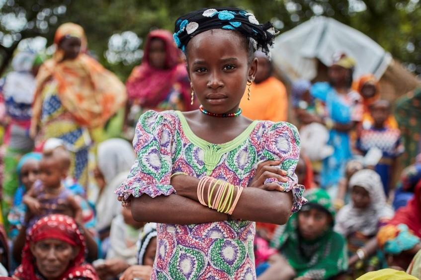 République centrafricaine : Affecté par la criminalité, le CICR contraint de réduire ses opérations dans le Nana-Grébizi