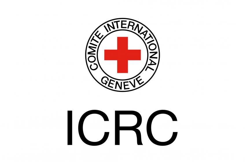 Центрально-Африканская Республика: МККК осуждает убийство сотрудника