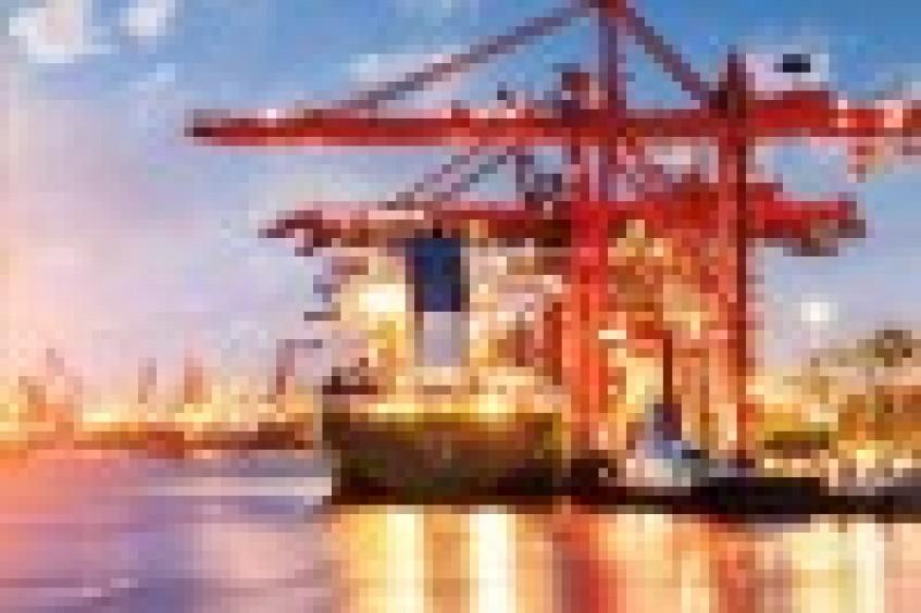 Côte d'Ivoire : Abidjan abrite le quatrième plus important centre logistique du CICR