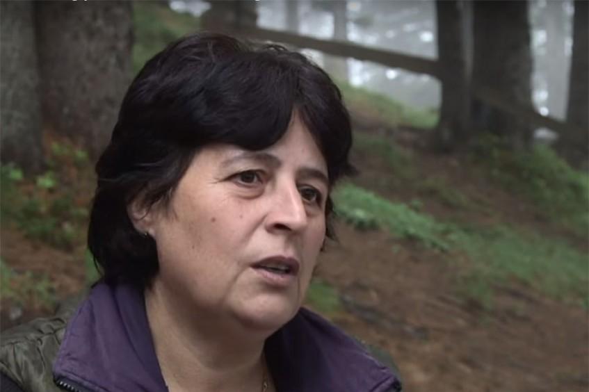 Kosovo : les familles des personnes disparues continuent à chercher