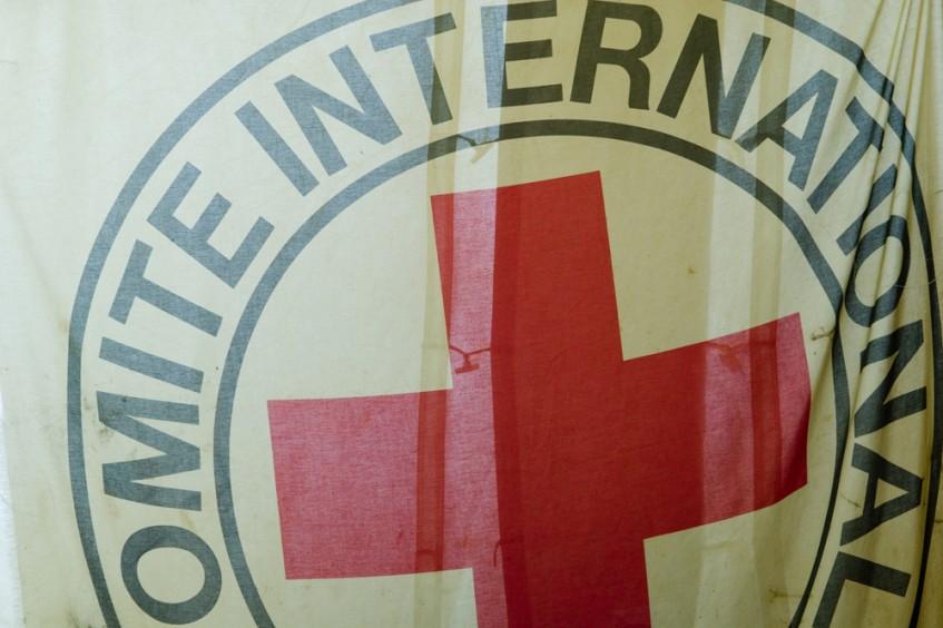 CICV disposto a facilitar a recuperação dos restos mortais dos três cidadãos equatorianos