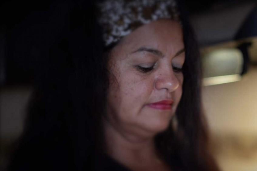 Колумбия: нельзя молчать о сексуальном насилии