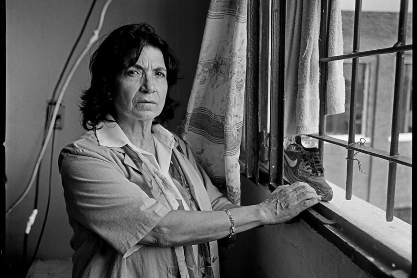 """Uruguai: """"Sempre fazemos o exercício de recordar o que passou,  para cultivar a memória"""" - Entrevista com Anahit Aharonian"""