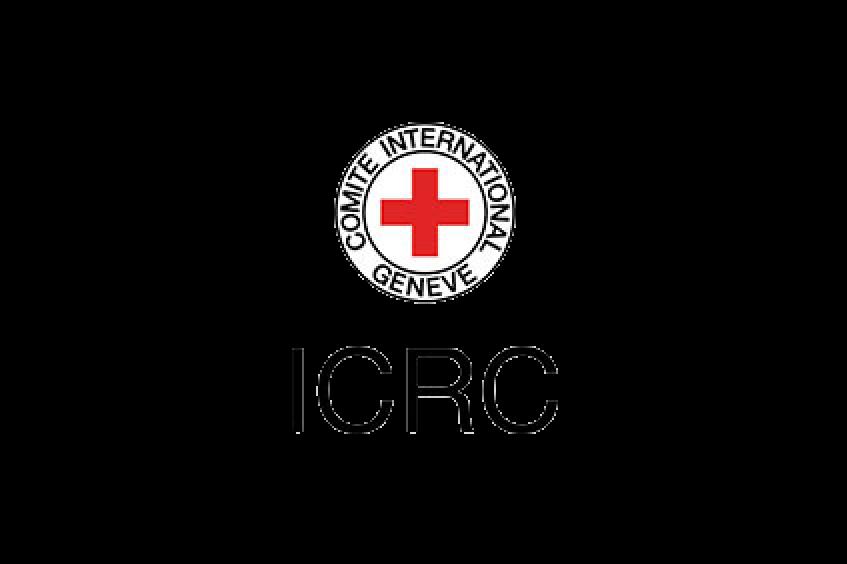الهلال الأحمر القطري واللجنة الدولية للصليب الأحمر يعقدان ورشة عمل دولية لمناقشة دور الجمعيات الوطنية في تعزيز الجهود الرامية إلى القضاء على الأسلحة النووية