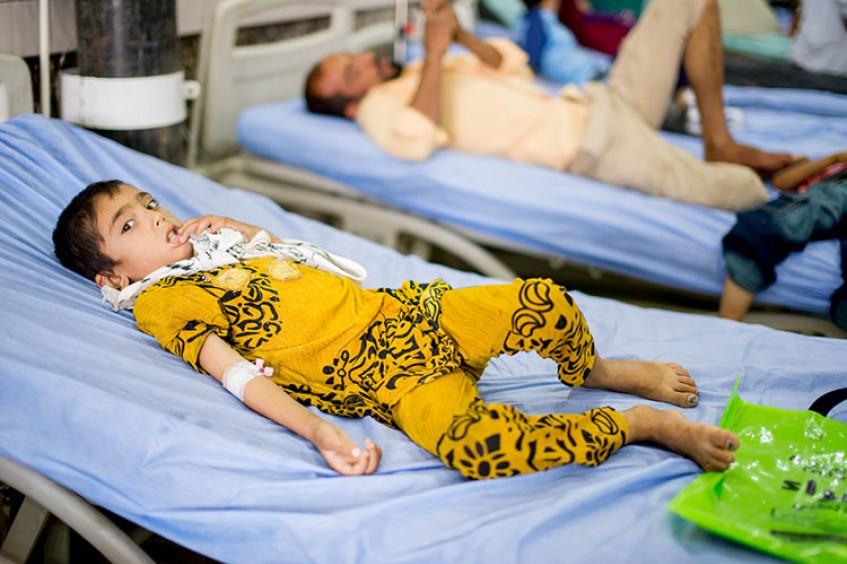Raqqa e Mossul: humanidade sob ataque