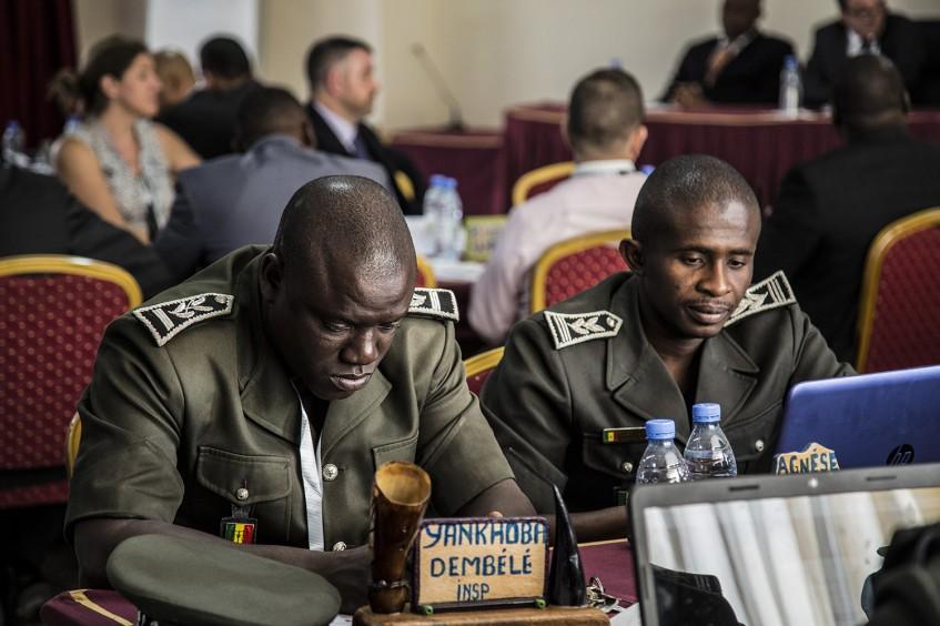 Sénégal : débat autour des infrastructures pénitentiaires