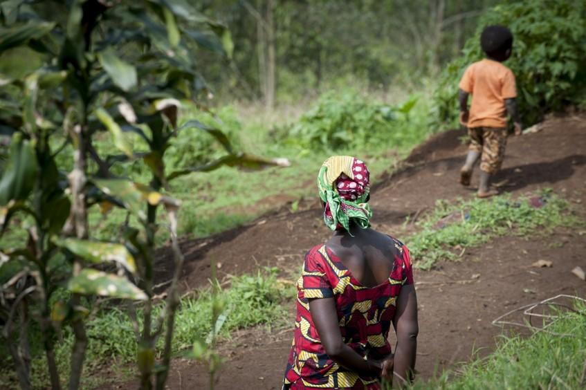 Presidente del CICR: ¿por qué no logramos reducir el terrible sufrimiento causado por la violencia sexual en situaciones de conflicto armado?