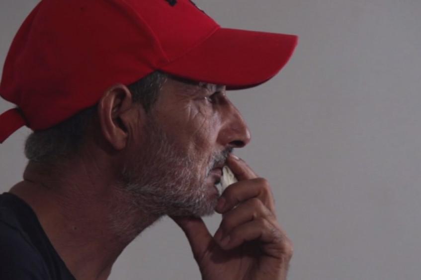 Tunisie : douloureuse incertitude