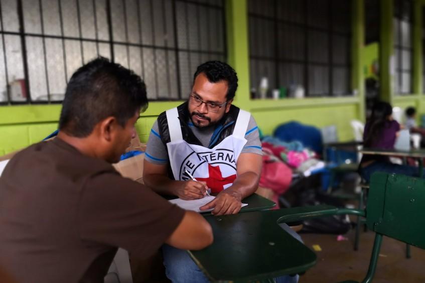 Guatemala: múltiples desafíos humanitarios para un nuevo gobierno